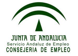 Cursos homologados por la Junta de Andalucía